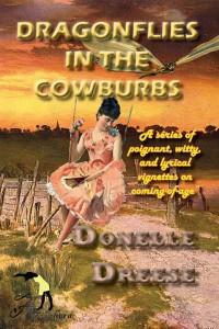 cowburbs