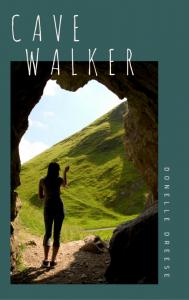 cavewalker